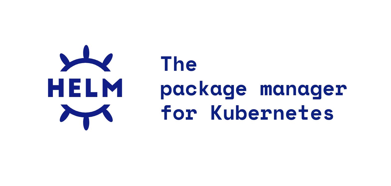 Kubernetes のパッケージマネジャー helm の導入と使い方